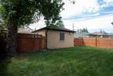 1207 Rossell Avenue - Photo 44