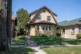 1207 Rossell Avenue - Photo 45