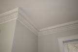 1207 Rossell Avenue - Photo 8
