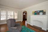 1207 Rossell Avenue - Photo 9
