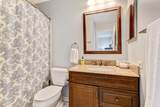 112 Rumsey Place - Photo 18