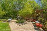 1508 Euclid Avenue - Photo 22