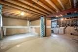 18W144 Belair Court - Photo 15