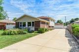 727 Willow Road - Photo 1
