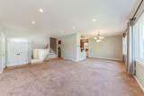 727 Willow Road - Photo 2