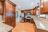 727 Willow Road - Photo 3