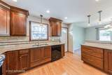727 Willow Road - Photo 4