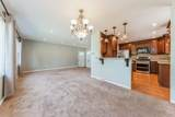 727 Willow Road - Photo 6