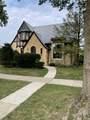 1205 Ashland Avenue - Photo 1
