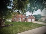 3014 Providence Drive - Photo 1