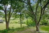 17 Timbercreek Drive - Photo 40