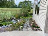 1656 Brentwood Drive - Photo 30