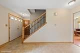569 Cortland Drive - Photo 2