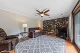 569 Cortland Drive - Photo 11