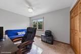 569 Cortland Drive - Photo 15