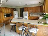 107 Founders Pointe S Drive - Photo 5