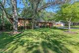 602 Forest Hill Road - Photo 3