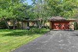 602 Forest Hill Road - Photo 4