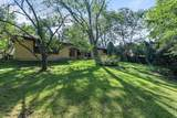 602 Forest Hill Road - Photo 5