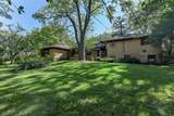 602 Forest Hill Road - Photo 6
