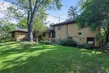 602 Forest Hill Road - Photo 7