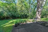 602 Forest Hill Road - Photo 9
