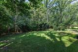 602 Forest Hill Road - Photo 10