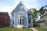 222 Villa Street - Photo 1