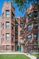 7036 Merrill Avenue - Photo 1