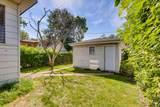 5215 Conrad Avenue - Photo 11