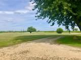 1197 Pin Oak Road - Photo 8