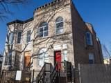 3256 Walnut Street - Photo 2