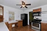 2316 Crescent Avenue - Photo 3