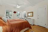 2600 Lakeview Avenue - Photo 13