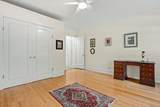 2600 Lakeview Avenue - Photo 17