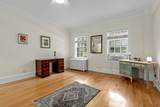 2600 Lakeview Avenue - Photo 18