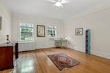 2600 Lakeview Avenue - Photo 19