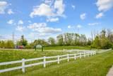 8655 Saddlebred Court - Photo 34