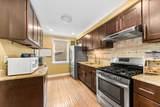5124 New England Avenue - Photo 5