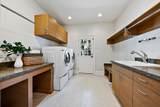 501 Cottage Hill Avenue - Photo 18