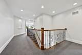 501 Cottage Hill Avenue - Photo 19