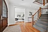 501 Cottage Hill Avenue - Photo 4