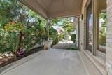 501 Cottage Hill Avenue - Photo 34