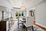 501 Cottage Hill Avenue - Photo 7