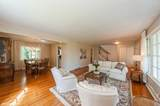 14 Forestway Drive - Photo 4