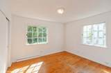 14 Forestway Drive - Photo 10