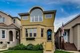 6309 Waveland Avenue - Photo 1