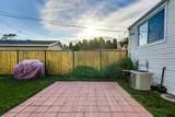 6309 Waveland Avenue - Photo 26