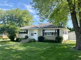 529 Flossmoor Avenue - Photo 1