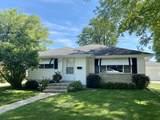 529 Flossmoor Avenue - Photo 2